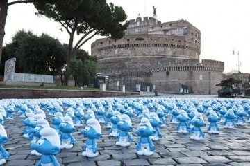 globalsmurfsday2013rome10-thumb