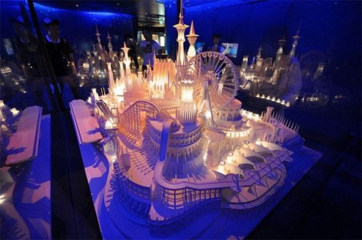 Paper-Craft-Castle6-640x425