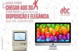 anuncio-abc-mac
