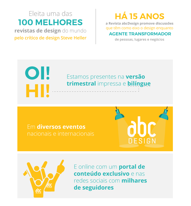 infografico_02