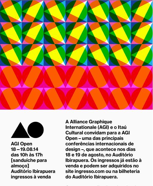 AGI Open