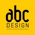 abcDesign
