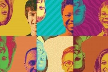 identidade-visual-bienal-brasileira-de-design-2015-floripa