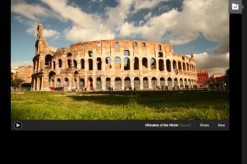Captura de tela 2014-11-13 12.01.02