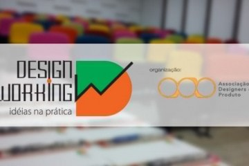 design-working-2013-topo-620x350