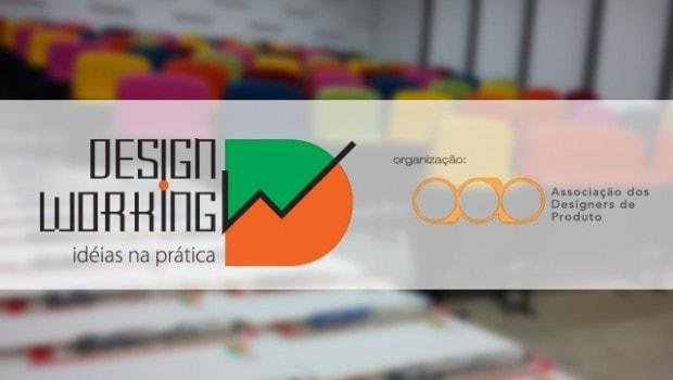 design-working-2013-topo-620x350