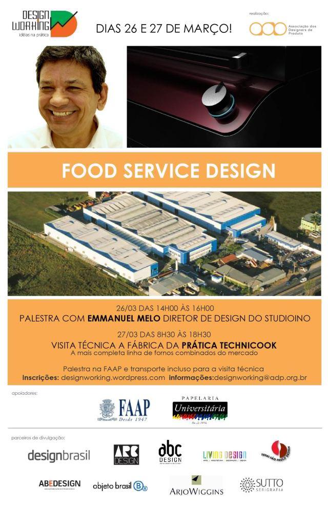 fc3b4lder-food-service-design-01