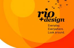 rio+design