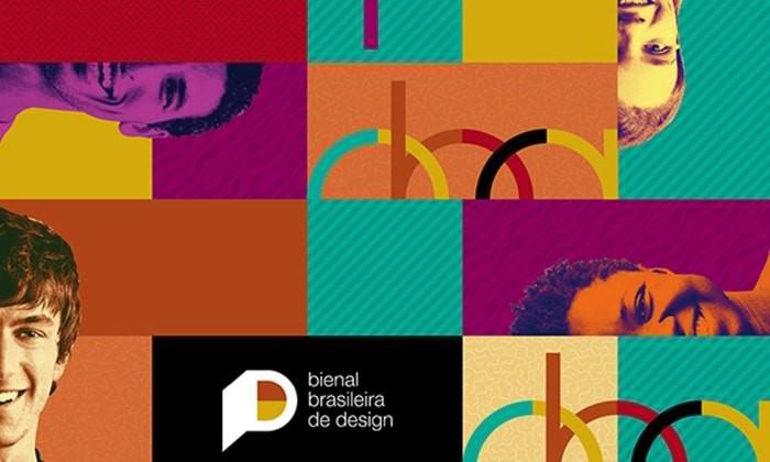 layout_imagem_principal-bienal_2015