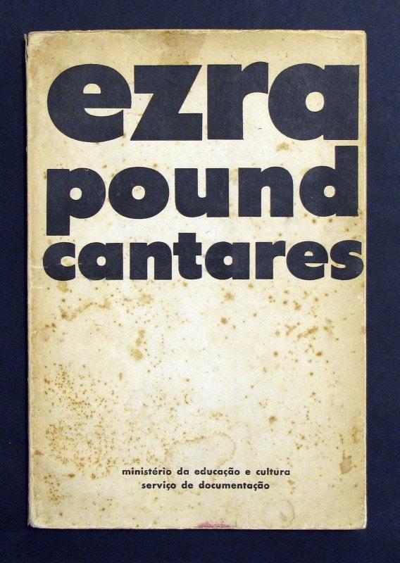 1959-60_EzraP