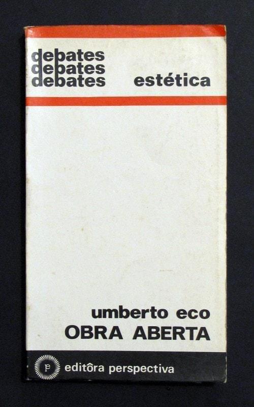 1960s_UEco