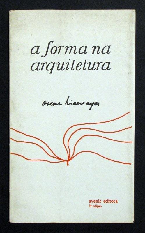 1970s_AForma