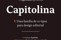 Capitolina_640