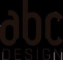 abcDesign