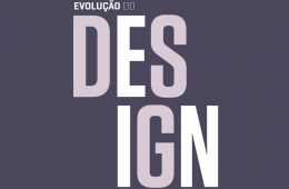 evolucaododesign
