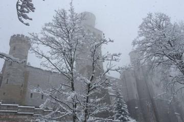 CasteloNeuschwanstein