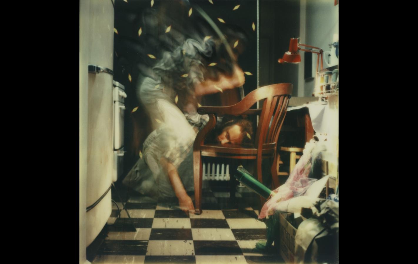 PhotoTransformation-1976