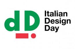 designitalian