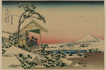 JapaneseWoodBlock_01