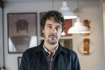 Gustavo_Piqueira