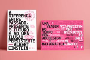 poster_abc58
