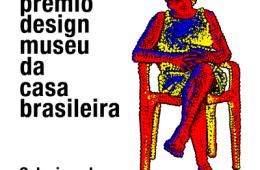 lowres_Post_Segunda_Fase