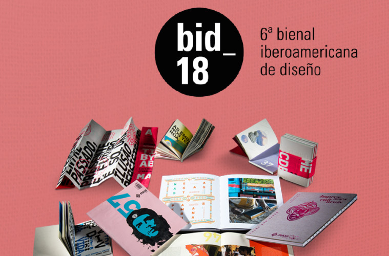 abcdesign_bid