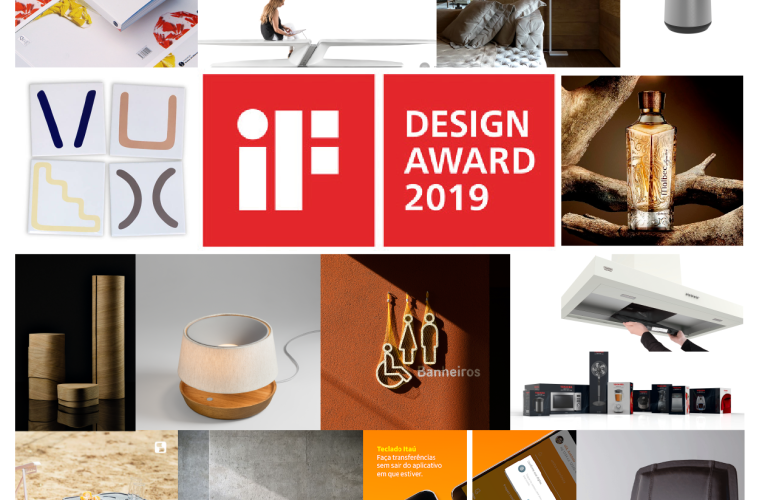 Premiados iF Design Award 2019_mosaico-01