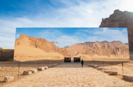arabia_saudita_em_baixa_courtesy_of_winter_at_tantora