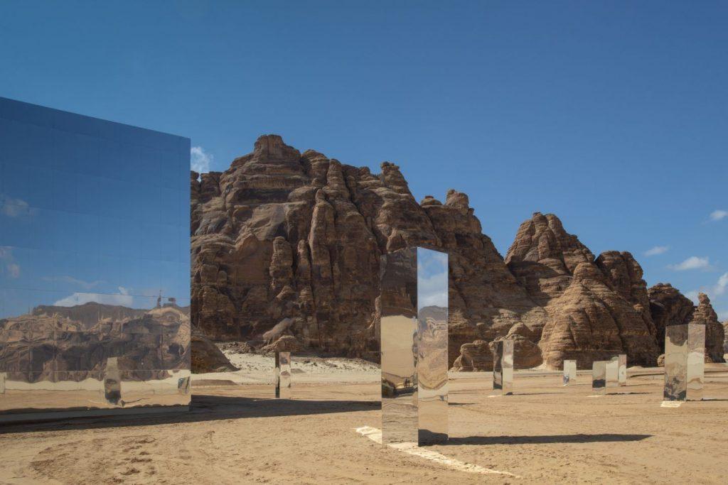 Maraya-lo-specchio-che-riflette-il-deserto-dellArabia-Saudita-Collater.al-1-1024x683
