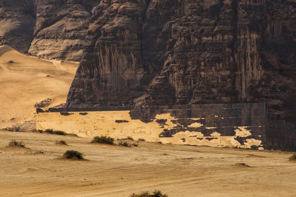 Maraya-lo-specchio-che-riflette-il-deserto-dellArabia-Saudita-Collater.al_-1024x683