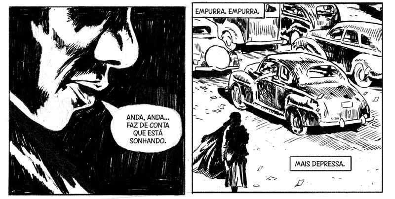 carolina-veneta-4