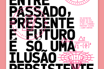 poster_abc