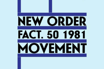 neworder-album